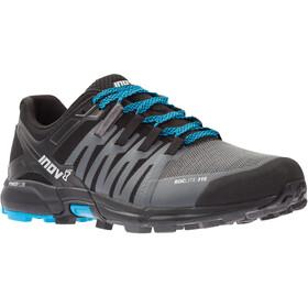 inov-8 Roclite 315 Shoes Men grey/black/blue